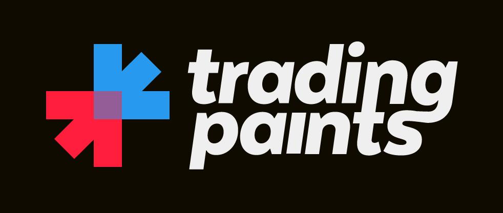 tradingpaints_logo_orig_color_white_black