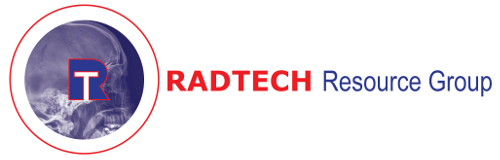 RadTech Resource Group