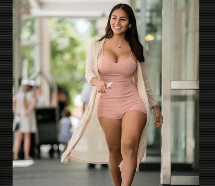 Gif boobs fuck nude