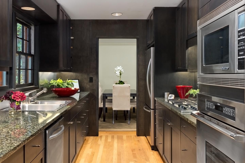 interiors kitchen remodeling atlanta ga High End Real Estate Kitchen Remodel in Atlanta GA