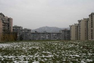 05_Sarajevo14_Irene_Coll
