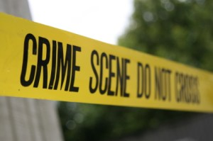 Man Killed by Gunmen in St James