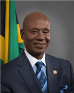 Tell Constituents the Truth! – says Desmond Mckenzie