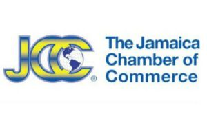 JCC Calls on Government to Lift Corned Beef Ban