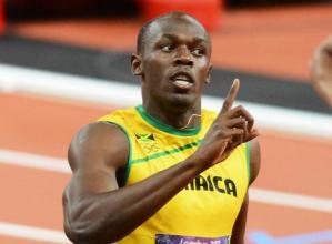 WADA threat costing Bolt