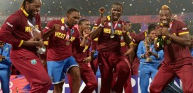The proposed  T/20 international series between West Indies and India in Florida hits a snag