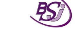 BSJ to establish Tyre Testing Unit