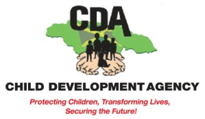 CDA and OCR move to sensitise Jamaica on child abuse