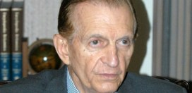 Section of Highway 2000 to be named in honour of Former PM Edward Seaga