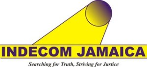 INDECOM Raises Concerns About Officers on Frontline Duty with Serious Offences Pending