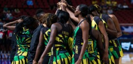Jamaica wins Taini Jamison Trophy, beat Silver Ferns two times in 3 days
