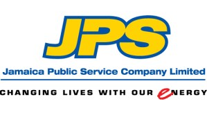 JPS power restoration effort to take a while longer