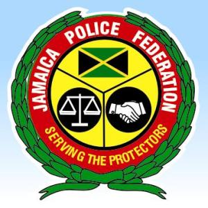 Police Federation gives 2 weeks ultimatum for Constabulary Force Act amendments