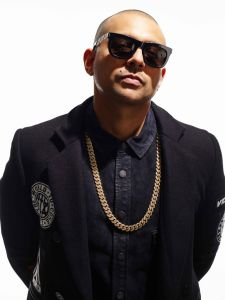 Sean Paul Donates 1.5 Million
