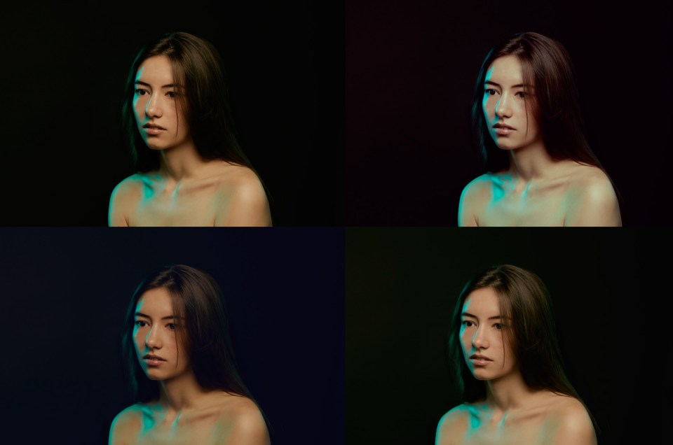 iris-encina-capas-de-ajuste