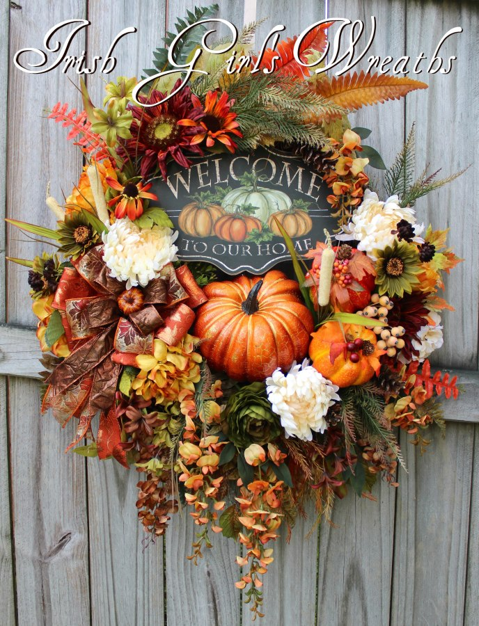 Fall Welcome Home Watermarked