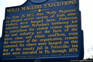 Molly+Maguires