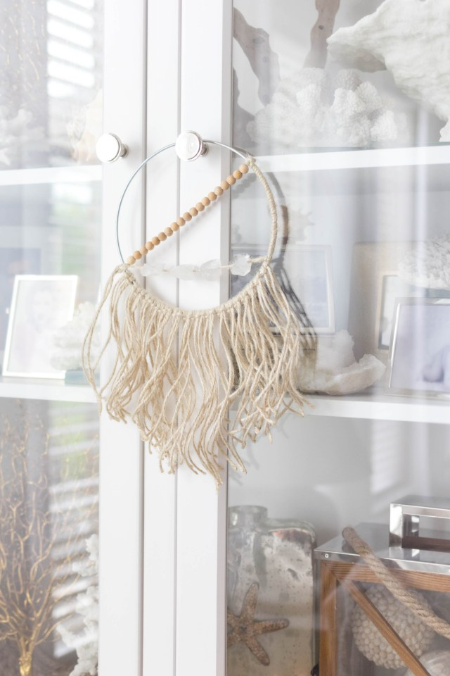 boho-twine-wall-hanging-tutorial-irisnacole-com-styled