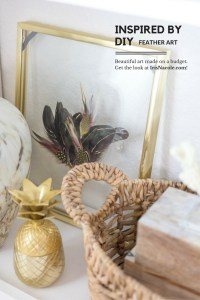 inspired-by-diy-feather-art-irisnacole-com