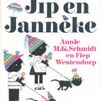Dutch Literature: Children's Books