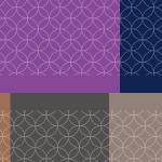 日本的な色って?和風デザインでに取り入れやすい7色+α!
