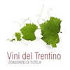 Logo-Vini-TrentinoT