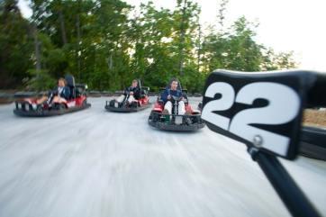 Go-Kart02