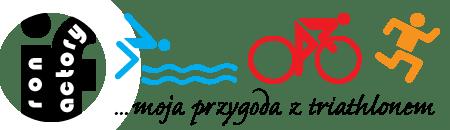IronFactory.pl – triathlon, bieganie, sport