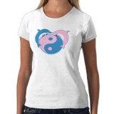 rp_yin_yang_dolphins_blue_pink_t_shirt-rd72e0fa525ea4152b1c47f0a3d61e913_f0czt_325.jpg