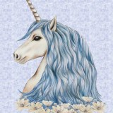 Blue Unicorn Gifts Products