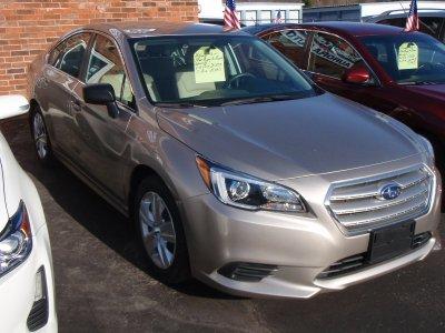 Used Cars for Sale Buffalo, NY   Shanley Collision Inc
