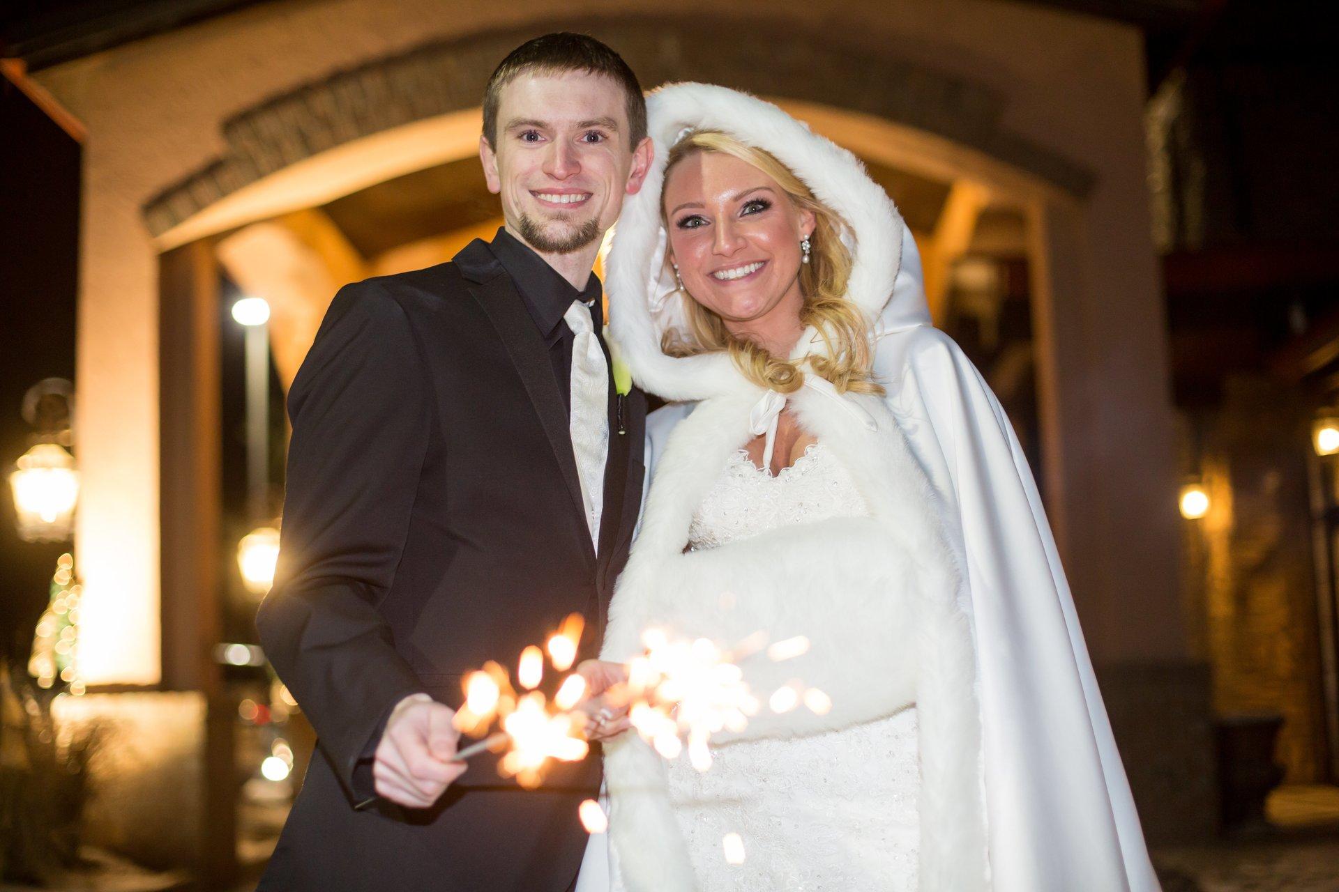 Fullsize Of Winter Wedding Colors
