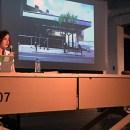 デザインユニットAssembleの、コミュニティとともに育つ建築 #de07 #designeast
