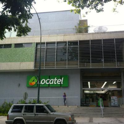 Locatel - La Castellana - 31 tips