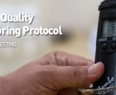 IRSP Water Quality Monitoring Protocol