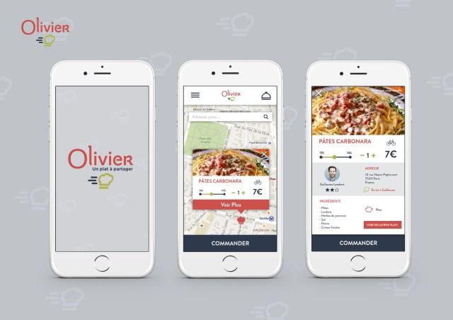 olivier_1-11