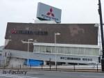 熊本地震の今 放置された崩壊ビルや営業再開できない大型店