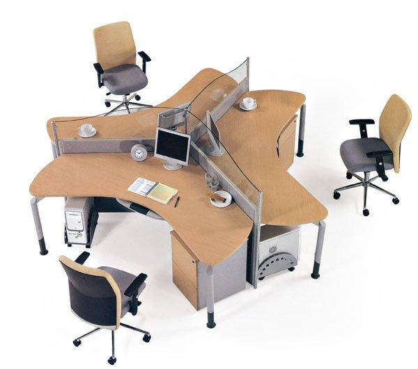 computer deskcomputer table designnice office desk nice person m