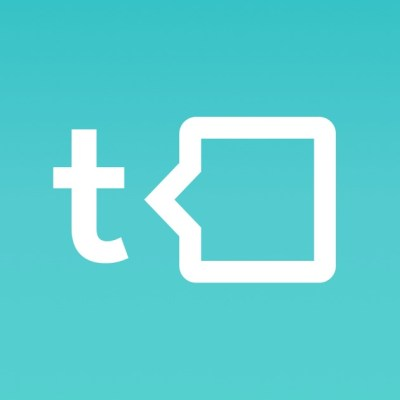 Talkspace Online Therapy - Licensed eCounseling on the App Store