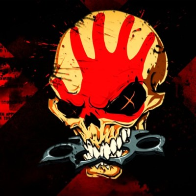 Heavy Metal Rock Wallpapers HD by Malik M. Nasir Awan