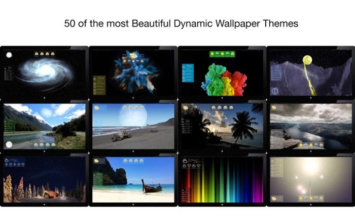 3_Mach_Desktop_4K.jpg