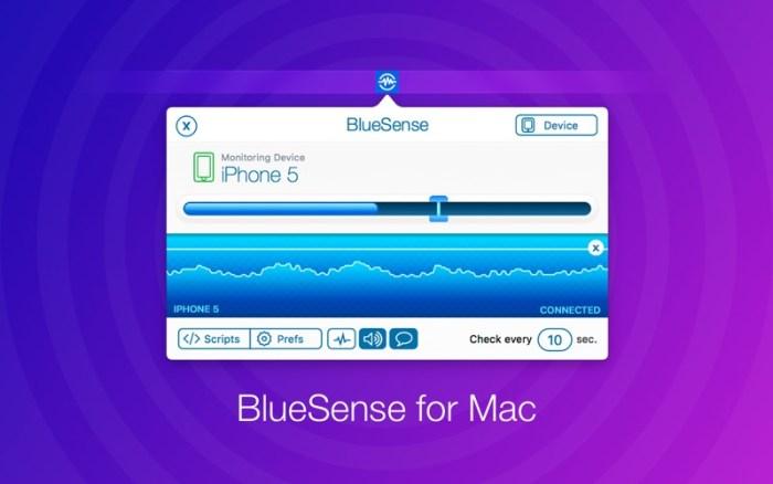 3_BlueSense.jpg