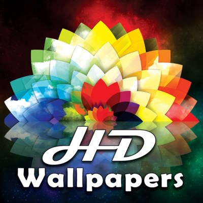Cool HD and Retina Wallpapers on the App Store