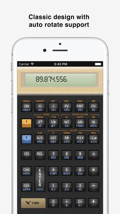 Vicinno Financial Calculator App Data & Review - Finance - Apps Rankings!
