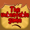 Architect Games LLC - The Unbeatable Game - IQ  artwork