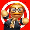 Crazylion Studios Limited - Buddyman: Office Kick  artwork