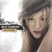 Image result for breakaway by kelly clarkson
