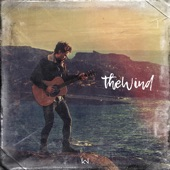 The Wind - Single, Kevin Walker