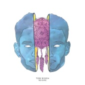 Reverie - EP, Tom Misch