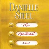 Danielle Steel - The Apartment (Unabridged)  artwork